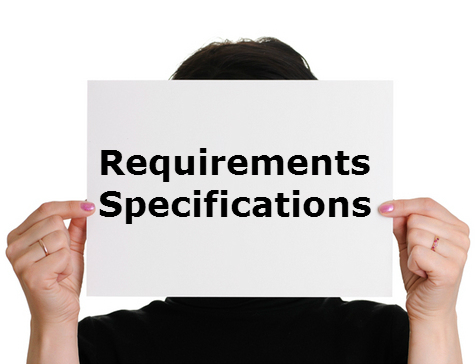 Essential requirements for an Australian skilled visa