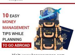 money management