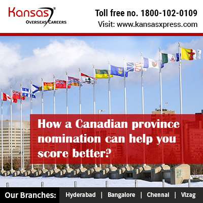 Canada Province