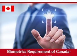 Biometrics Requirement of Canada- Guidance and Tips-min