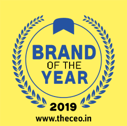 Kansas Overseas Careers - Brand of the Year