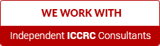 Kansas Overseas Careers - Works with independent ICCRC Consultants