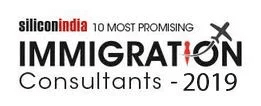 Kansas Overseas Careers - Best immigration Consultants in India by SiliconIndia